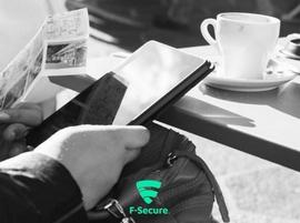 Заплахи като SmsSend генерират печалба за престъпниците чрез инфектиране на Android устройства с троянски кон, който изпраща смс-съобщения на номера с добавена стойност