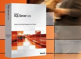 Microsoft няма да предоставя актуализации на защитата на SQL Server 2005 след 12 април 2016 г.
