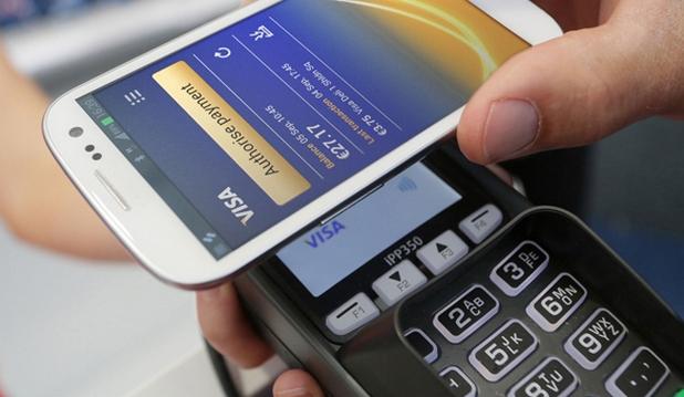 Токенизацията защитава потребителските данни, като заменя информацията за разплащателната сметка, която може да бъде открита върху картовата пластика, с поредица от числа – токени