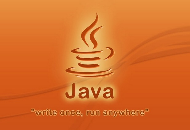 Java застрашава сигурността на стотици милиони компютри, заради непълноценно обновяване