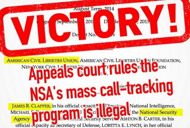 victory_against_nsa_top_ins