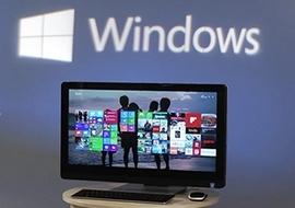 Компютрите с процесори Intel Skylake ще продължат да получават обновления за Windows 7 и 8.1 до 17 юли 2018 г.