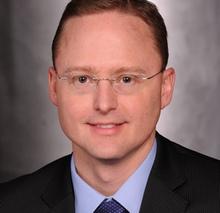 Джим Андерсън ще води Групата за изчислителен и графичен бизнес на AMD