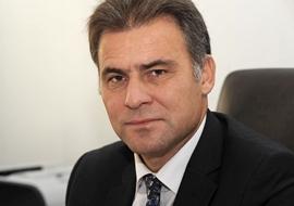 Разчупваме остарелия модел, в който всяка администрация разглежда своята система по феодален начин, заяви Валери Борисов