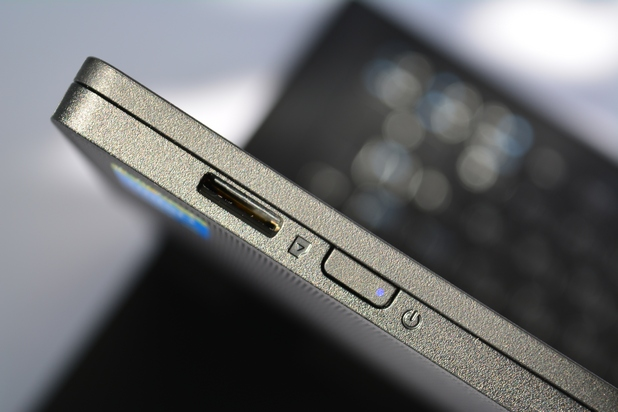 acer_aspire_switch_12_2