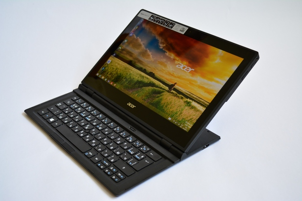 acer_aspire_switch_12_3