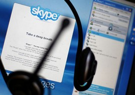 skype-bug-featured-new