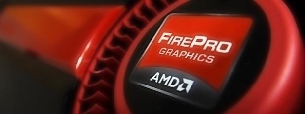 AMD обяви система за високоефективно медийно излъчване по време на IBC 2015