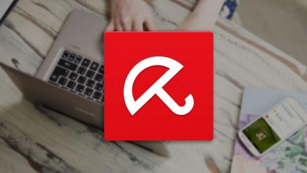Разработваният в момента браузър на Avira ще блокира всички типове заплахи от интернет, вкл. цели сайтове