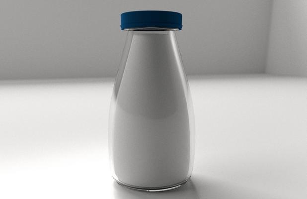 milk_bottle_top