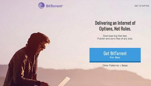 Засилва се натискът срещу BitTorrent да вземе мерки срещу пиратското съдържание
