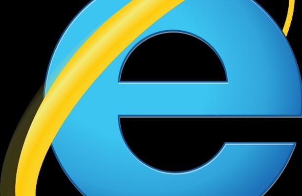 Потребителите на версии на Internet Explorer преди 11 вече са изложени на сериозни рискове за сигурността