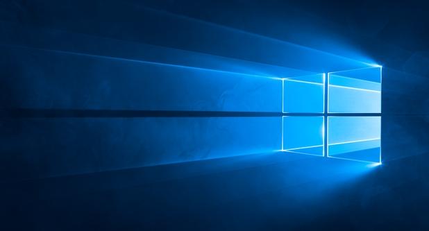 Windows 10 вeче е готова за разгръщане в рамките на цялата организация, увери Microsoft