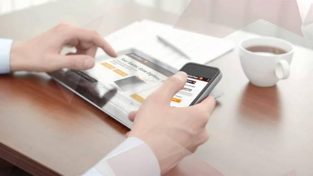Технология с изкуствен интелект ще се грижи за коректността на транзакциите в платежната система MasterCard