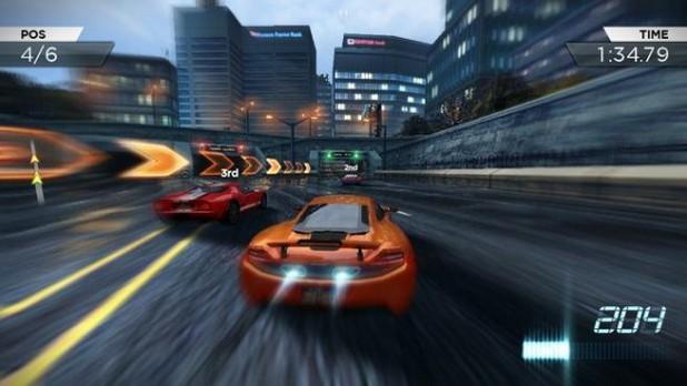 С помощта на Vulkan разработчиците ще настройват фино производителността на игрите и приложенията