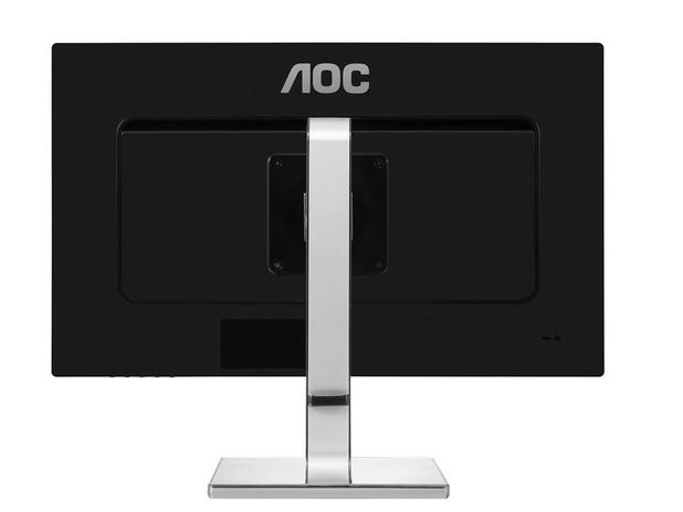 Потребителите могат да настроят височината и да използват функцията за накланяне и обръщане на екрана в портретен режим