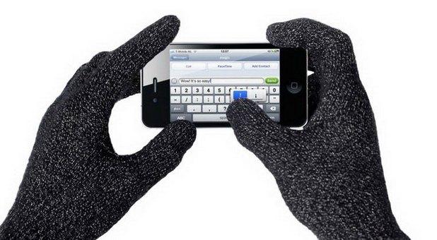 Потребителите на епълски устройства ще получат скоро още едно удобство