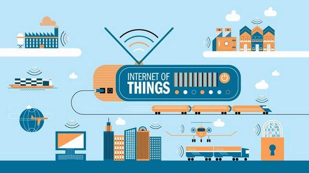 Финландската IoT мрежа ще стъпи на набиращата популярност технология LoRa