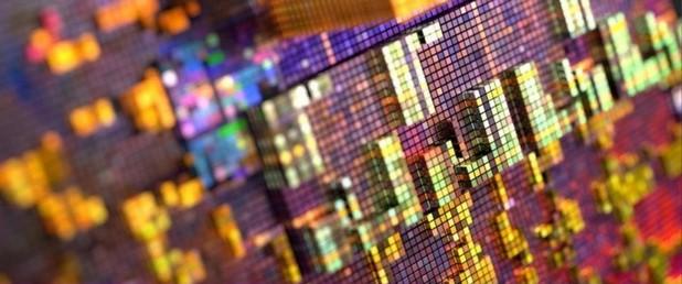 Дизайнерите на игри ще имат пряк достъп до GPU хардуера, до голяма колекция от ефекти с отворен код, инструменти, библиотеки и SDK