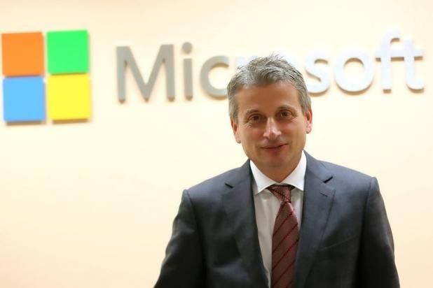 Намираме се в етап на забележителна дигитална трансформация, заяви Петър Иванов