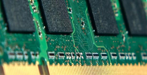 Microsoft и Rambus си поставят за цел да създадат по-ефективни памети за бъдещите квантови компютри