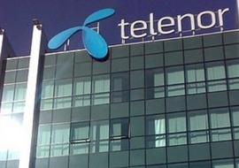 С новия честотен ресурс Теленор ще увеличи максимално достижимата скорост в своята 4G мрежа до 100 Mbps