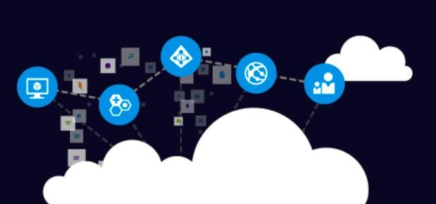 Azure Marketplace вече присъства на 35 пазара в света, вкл. България