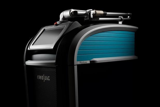 PicoSurе позволява неинвазивна лазерна интервенция, която не нарушава целостта на кожата и прави възстановителния период максимално кратък