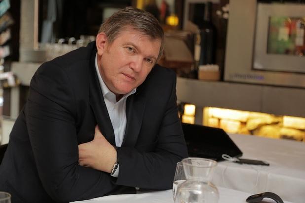 Veritas доставя решения на 86% от водещите компании в класацията Fortune 500, посочи регионалният директор Василе Аникулаесей