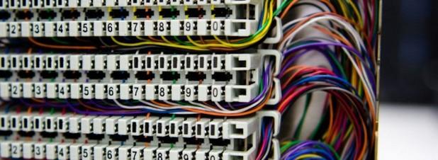XG-Fast позволява на операторите да използват обикновените телефонни линии до дома на потребителя за предаване на данни с висока скорост
