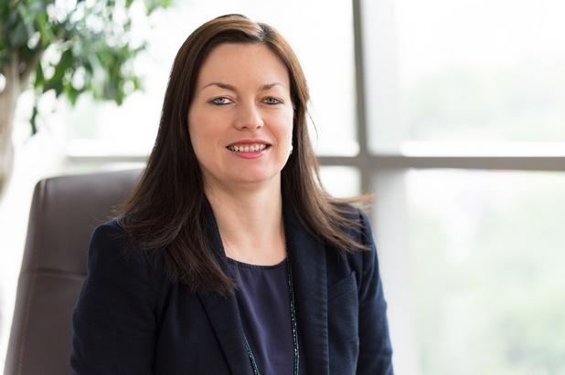 """Марина Христова е вицепрезидент """"Управление и маркетинг на продукти"""" в Progress и се базира в американския офис на компанията в Пало Алто, Калифорния. Преди да се присъедини към Progress в началото на 2014 г., Марина работи в технологичния гигант Salesforce, където заема ръководни позици в ресорите """"Маркетинг и бизнес планиране"""". Била е също бизнес анализатор в консултантската компания McKinsey & Company. Марина има MBA от Stanford University Graduate School of Business и бакалавърска степен по """"Икономика"""" от Софийски университет """"Св. Климент Охридски"""""""