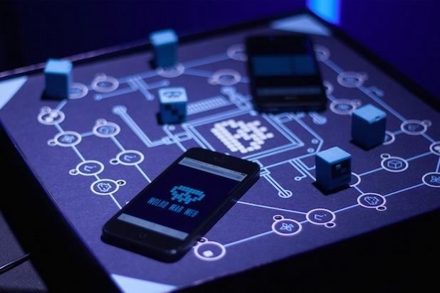 """Днес за минути можете да направите който и да е процес от живота си """"интелигентен"""", благодарение на устройства за разработка като Arduino"""