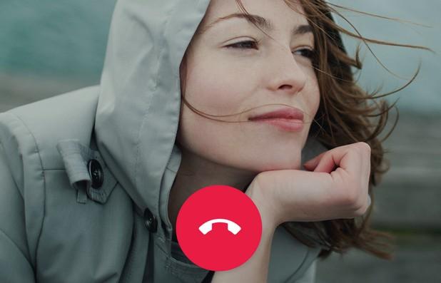 WhatsApp за Windows и OS X поддържа групов чат и обмен на файлове, но не и гласови разговори