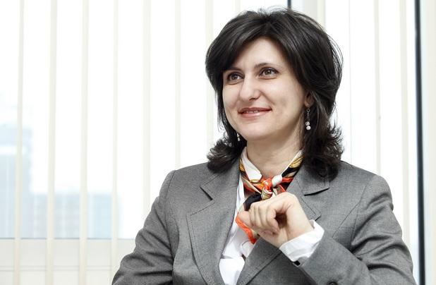 Изпълнихме предсрочно ангажимента си към българската държава за нови работни места, заяви Мая Миланова, оперативен мениджър на Experian за България
