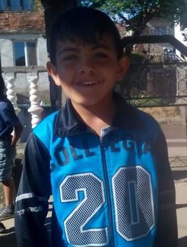 5-годишният Асен се нуждае от Вашата помощ, за да бъде излекуван
