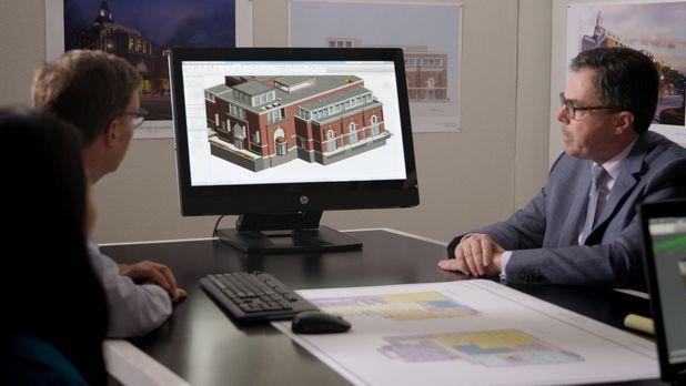 Продажбите на работни станции тази година в региона ЕМЕА ще нараснат само с 1%
