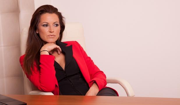 """""""Екипът ни от много години предоставя софтуерни лицензи и лектори на някои от водещите български университети и целта ни е да пренесем този успешен партньорски модел в чужбина"""", заяви д-р Наталия Футекова, управляващ партньор на ERP.BG"""
