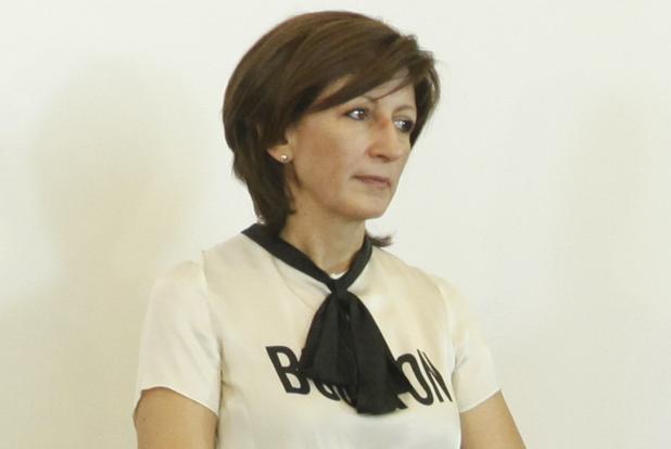 Отворената мрежа EDIT.BG ще осигури по-добри условия развитие на дигиталната икономика и разширяване на влиянието на България отвъд географските ни граници, заяви Саша Безуханова