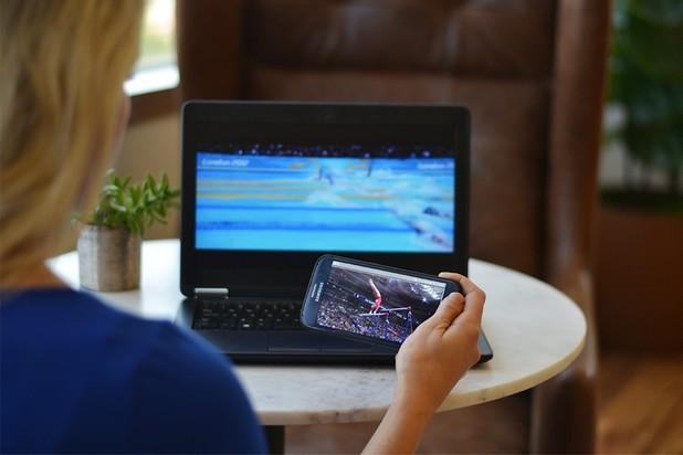 Атос достави критични ИТ системи за олимпиадата в Рио де Жанейро