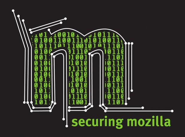 Онлайн скенерът на Mozilla проверява целия спектър от параметри, влияещи на сигурността
