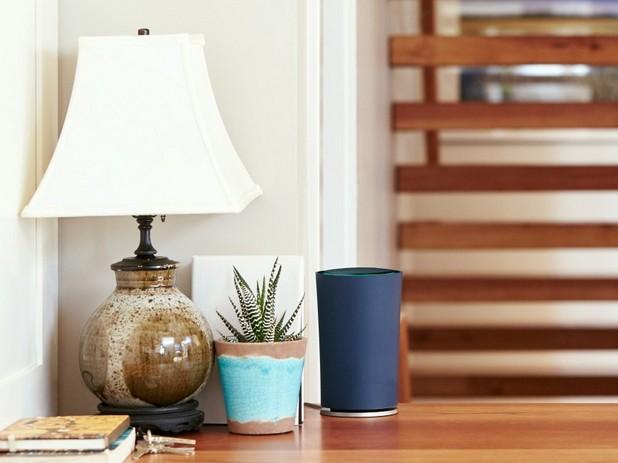 Google OneHub скоро може да се сдобие с усъвършенстван наследник в лицето на Google Wi-Fi
