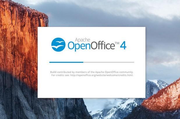 Проектът с отворен код OpenOffice може да бъде пенсиониран, поради липса на разработчици
