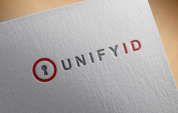 UnifyID не взима пръстови отпечатъци, нито пък сканира ириса на окото, а вместо това разпознава потребителя по походката, пулса, маниера на писане…