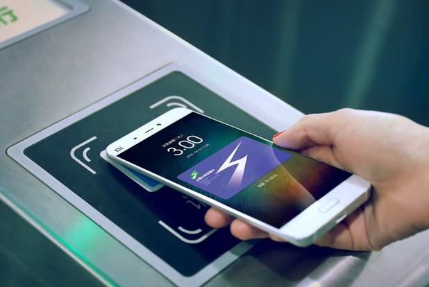 Потребителите на Mi Pay могат да плащат за стоки чрез мобилната услуга в 4 млн. търговски обекта в Китай