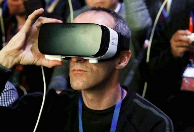Първият у нас виртуален кино хъб очаква любителите на иновации този уикенд в сградата на НДК