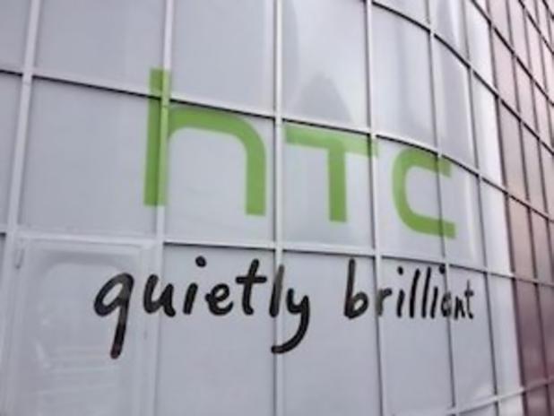 В продължение на няколко години HTC регистрира намаляващи продажби и спад на пазарния си дял