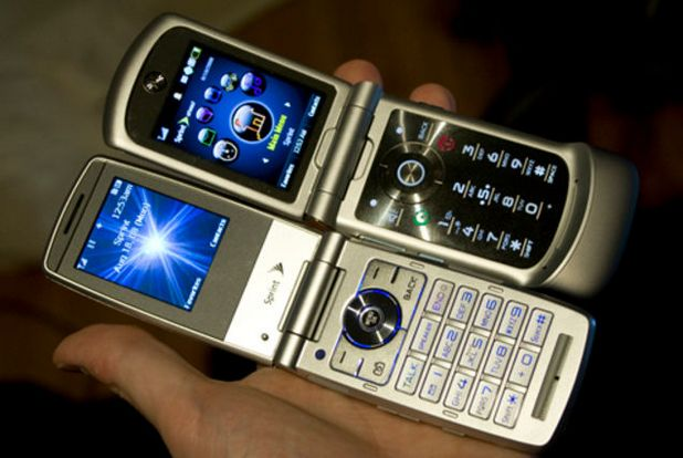 Panasonic ще разчита на популярния бранд Sanyo на пазара за смартфони в Индия