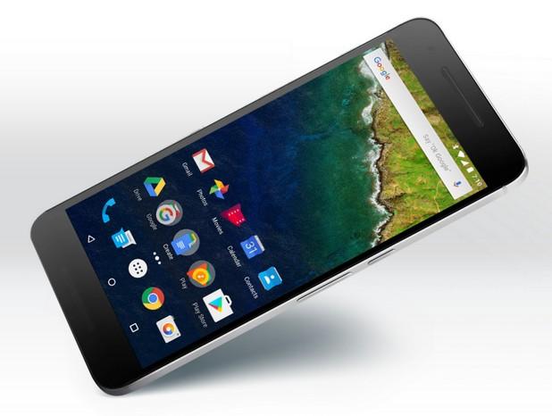 Потребителите, заменили iPhone с Android устройство, ще могат по-лесно да прехвърлят данните си с обновена Google Drive услуга