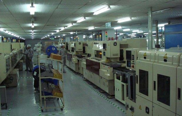 china_chip_factory