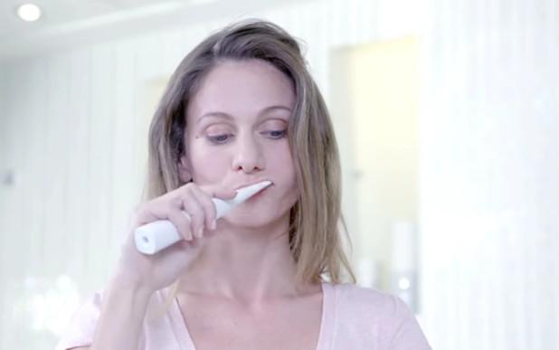 Ara изучава навиците на потребителя и дава препоръки за по-добра устна хигиена